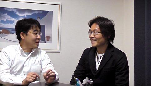 椎名ストレスケア研究所 / 代表 NLPセラピスト 椎名雄一