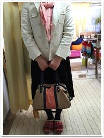 お客様の声:A.Mさん 40代 女性 地方公務員ー愛知県内
