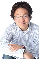 大岳龍昇顔写真